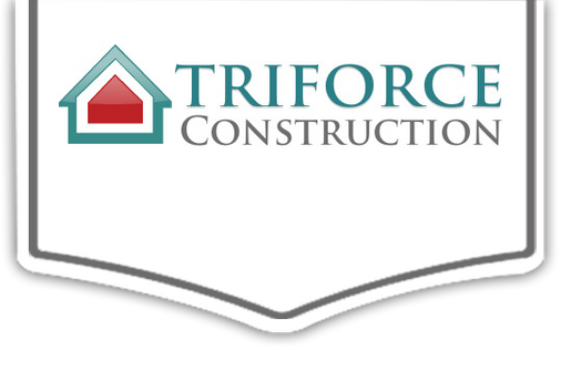 Triforce Construction